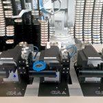 Panerai Manufacture Neuchatel