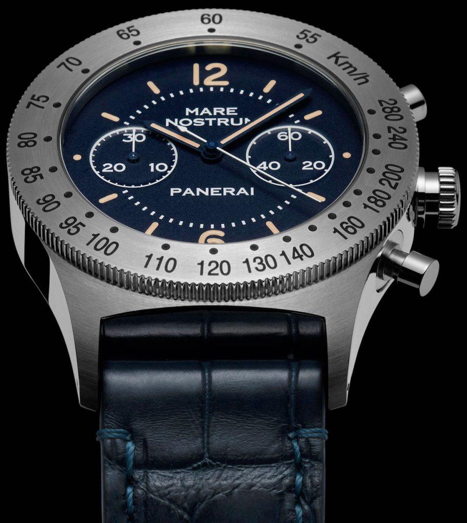Panerai-Mare-Nostrum-PAM716-PAM00716-42mm-chronograph-vintage-navy-dive-watch