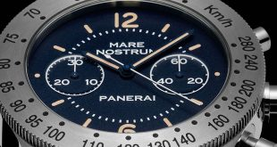 Panerai-PAM716-Featured-Panerai-Central