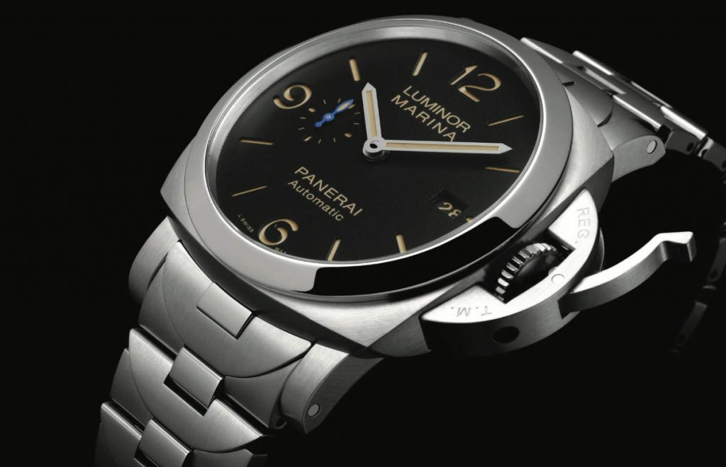 Panerai-Luminor-Marina-1950-PAM00722-PAM00723-1