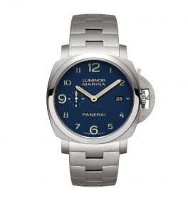 Panerai_PAM745_Harrods_Limited_Edition