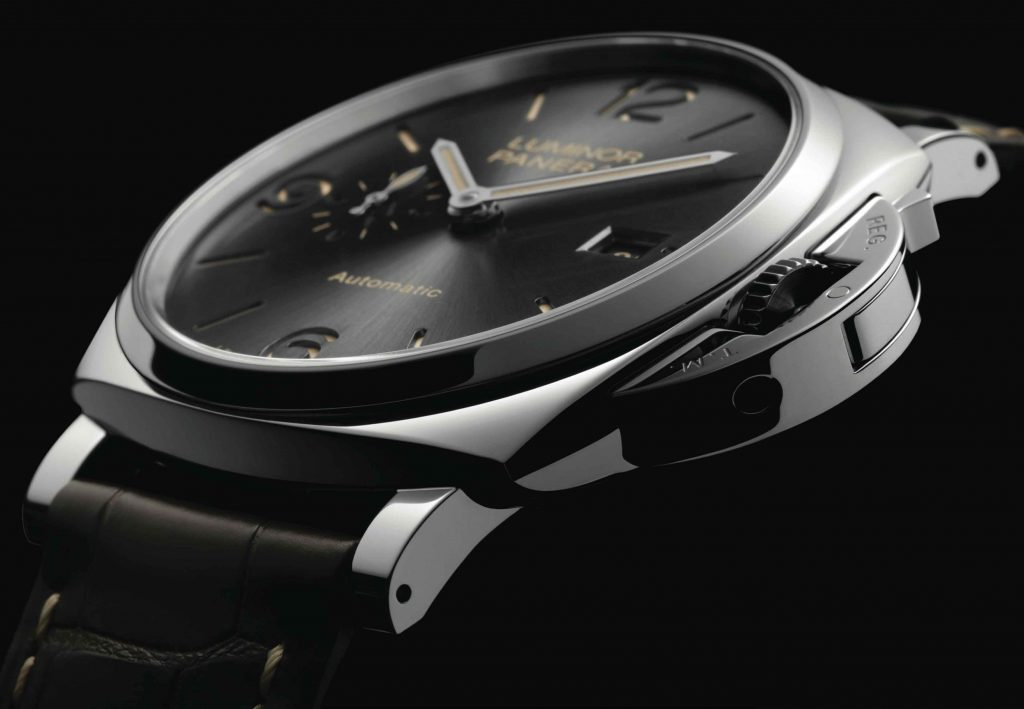 PAM-944-Luminor-Due-GMT-Power-Reserve