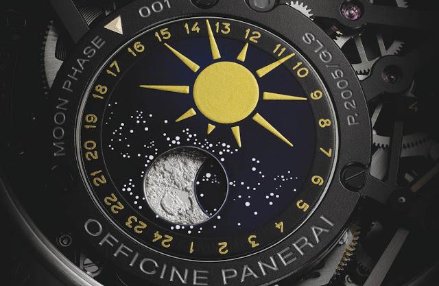 PAM920-Panerai-Astronomo-003