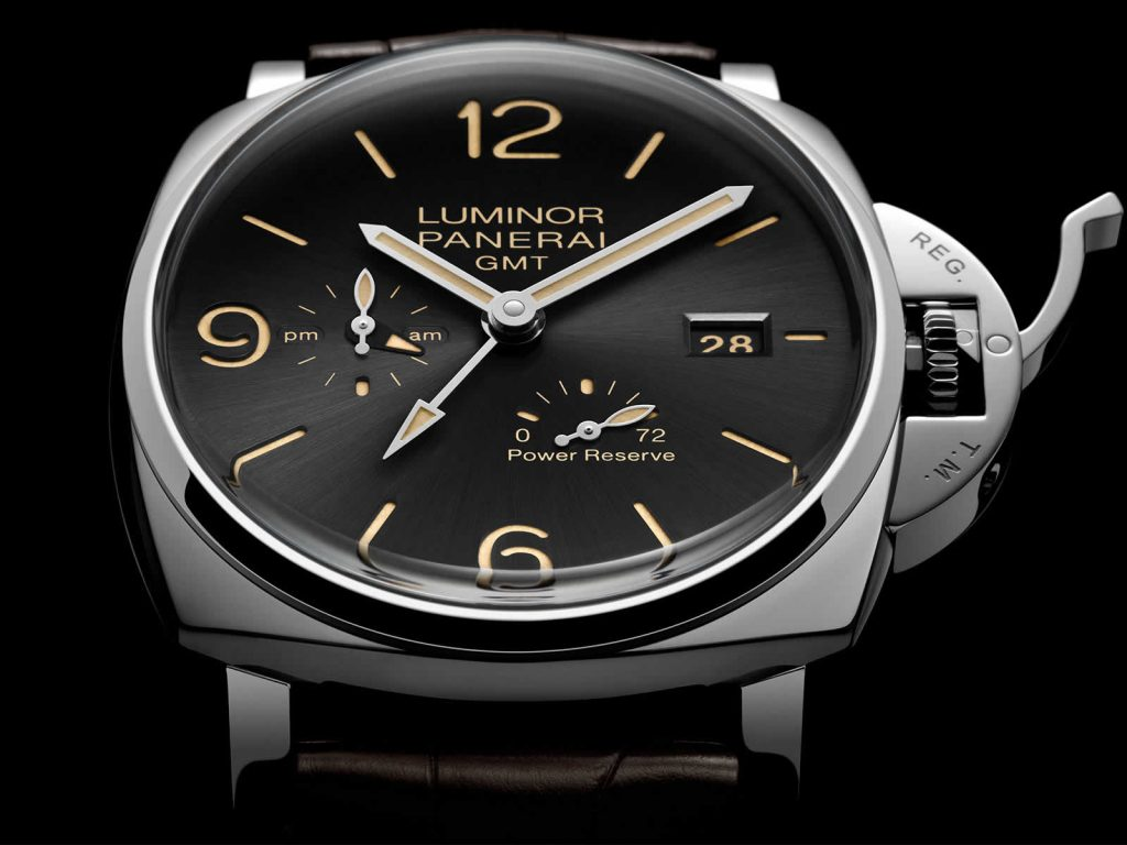 Panerai-Luminor-Due-3-Days-Gmt-Power-Reserve-Automatic-Pam00944-Sihh-2018-2