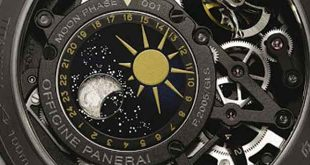 Panerai-PAM920-Moon-Phase