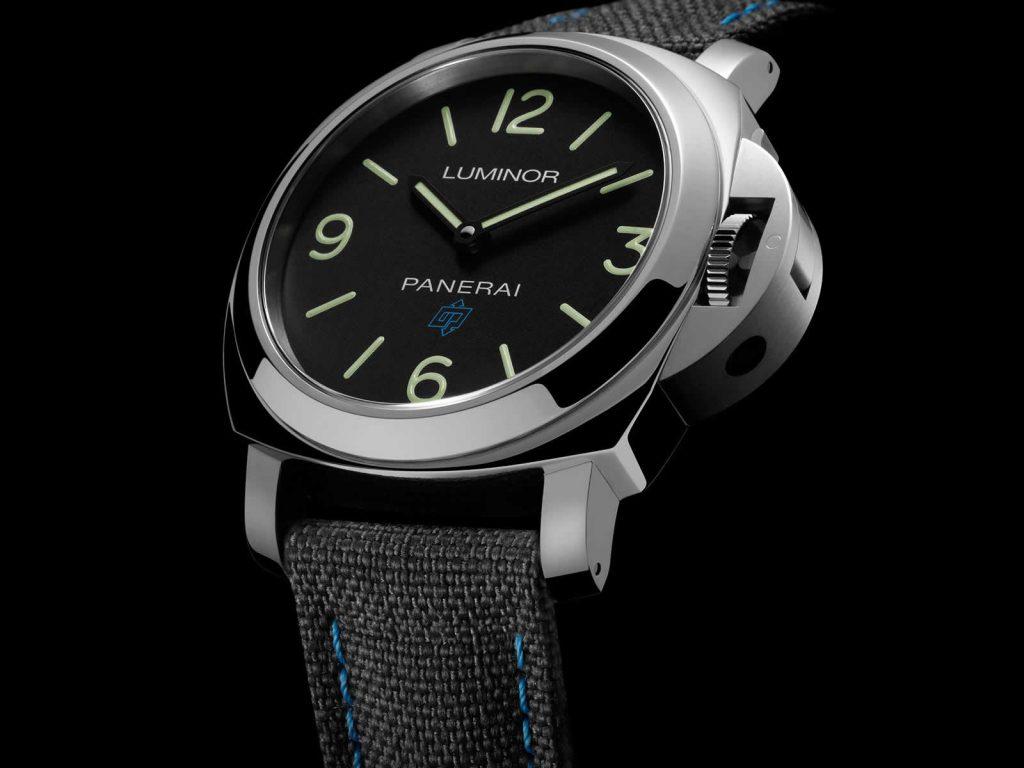 Panerai PAM774