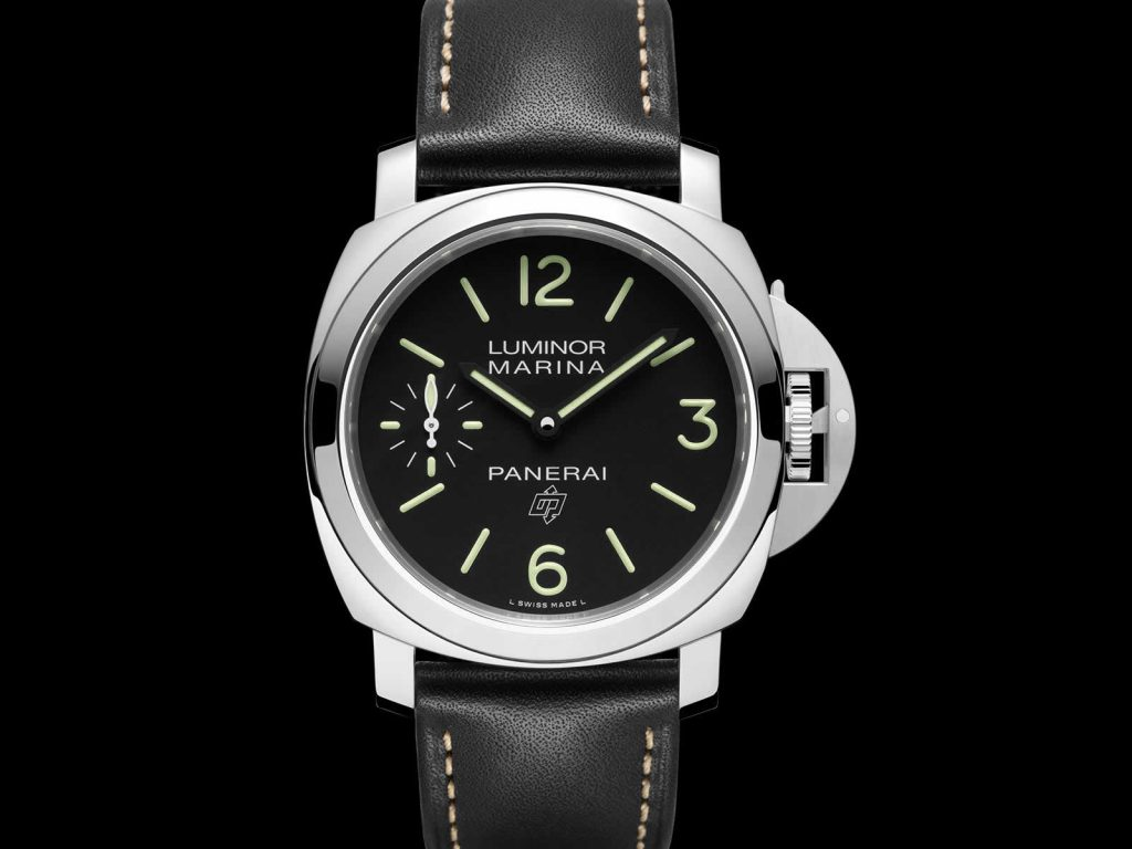 Panerai-Luminor-Marina-Logo-3-Days-Pam00776-Sihh2018-5