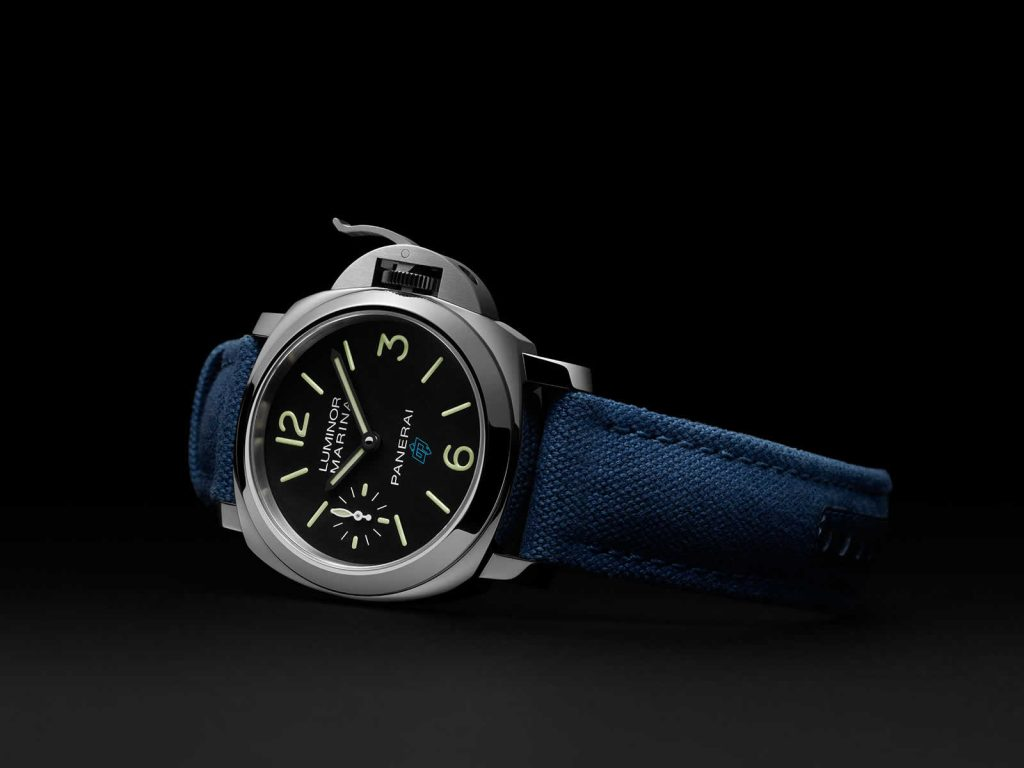 Panerai-Luminor-Marina-Logo-3-Days-Pam00777-Sihh2018-6