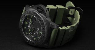 PAM00961-Marina_Militare_featured