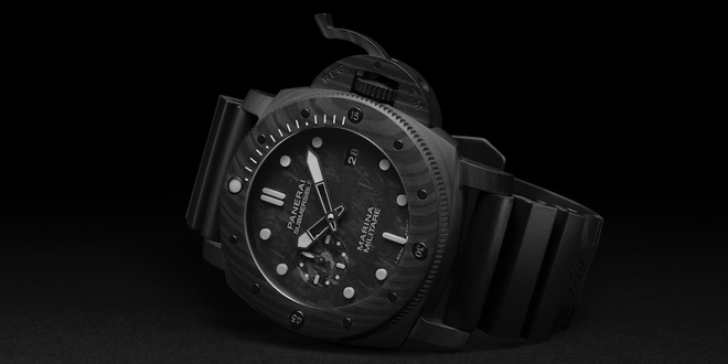 PAM00979-Marina_Militare_featured