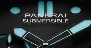 PAM985-Mike-Horn-Submersible