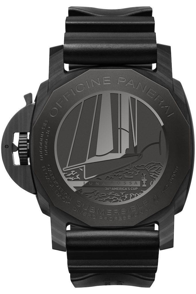 Panerai-PAM01039-featured