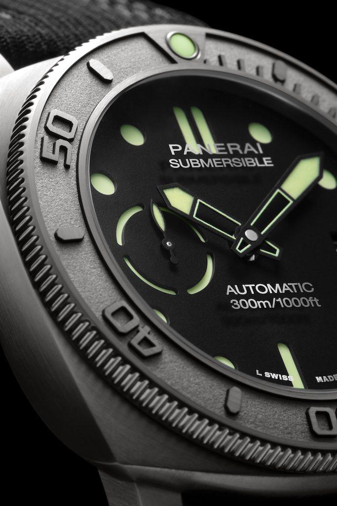 PAM00984 Details