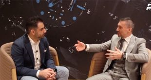 SIHH-2019-Interview-JMP
