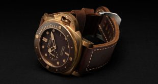 pam968-bronzo-featured