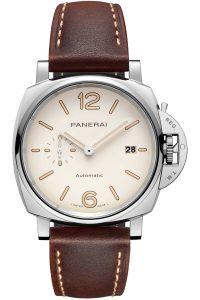 Panerai_PAM1046