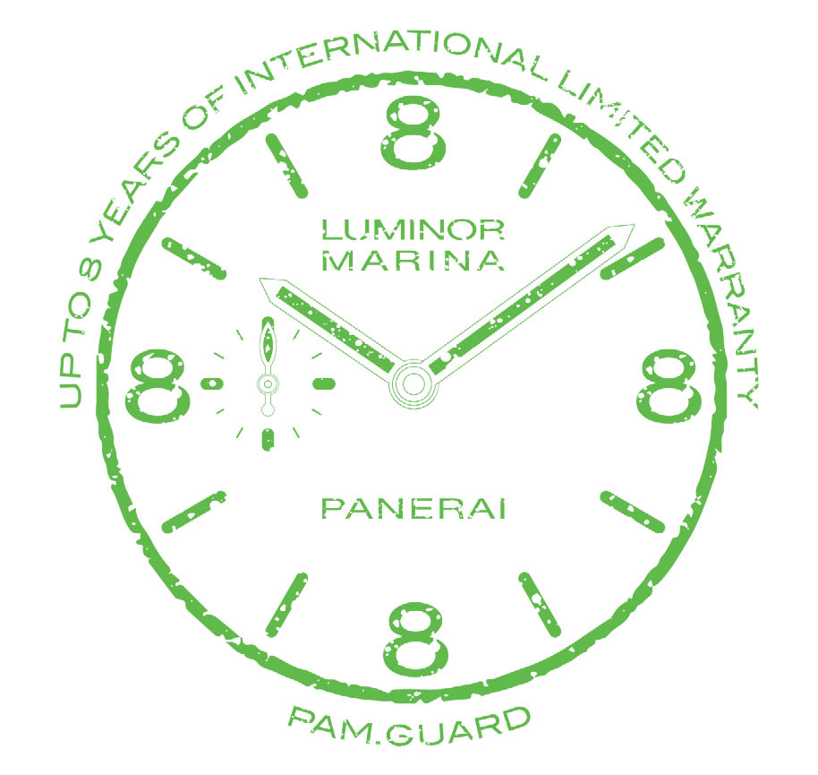 pam.guard-panerai-warranty